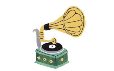 Oblakoder predstavlja: 5 obrada talentovanih mladih muzičarki i muzičara