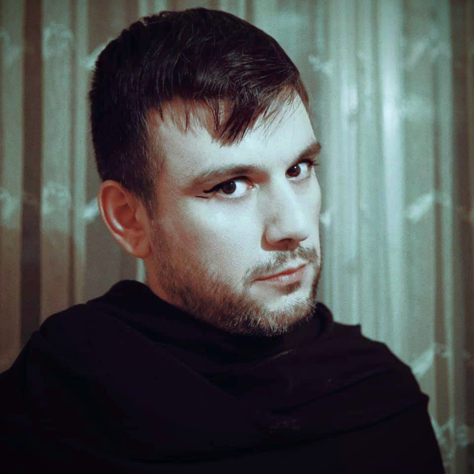 Palms Voice predstavlja novi album – Eastern Bloc