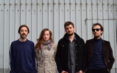 Hrvatski psych funk kvintet nemanja objavio spot za pesmu Lovers