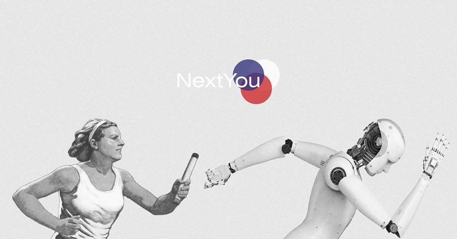 Raspisan javni konkurs za Next You štafetu