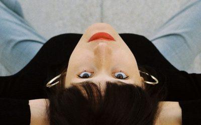 Marcella Zanki: Kao žena iz male sredine morala sam se više truditi