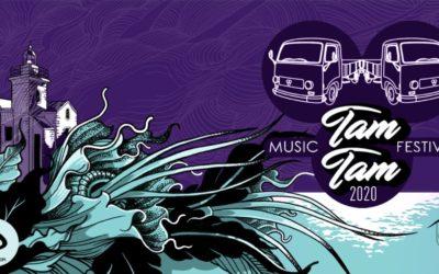 TAM TAM festival objavio line-up za ovu godinu