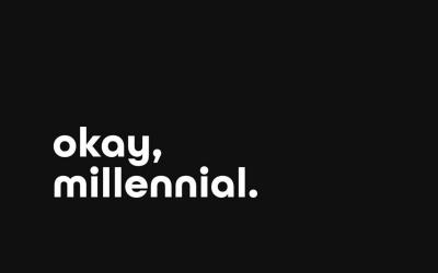 Milenijalci – generacija bez vrednosti osuđena na propast?