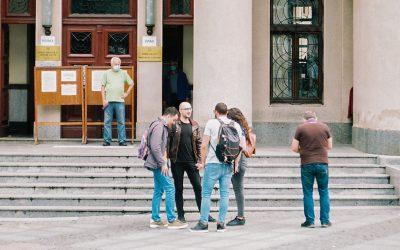 Monitoring izborne kampanje: Obećanja neće promeniti položaj mladih