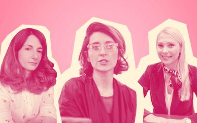 Žene u politici: stvarna ili formalna zastupljenost?