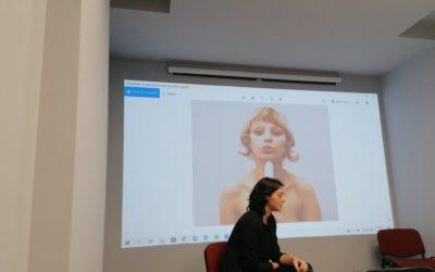 Održana tribina o feminističkoj i kvir umetnosti u SFRJ