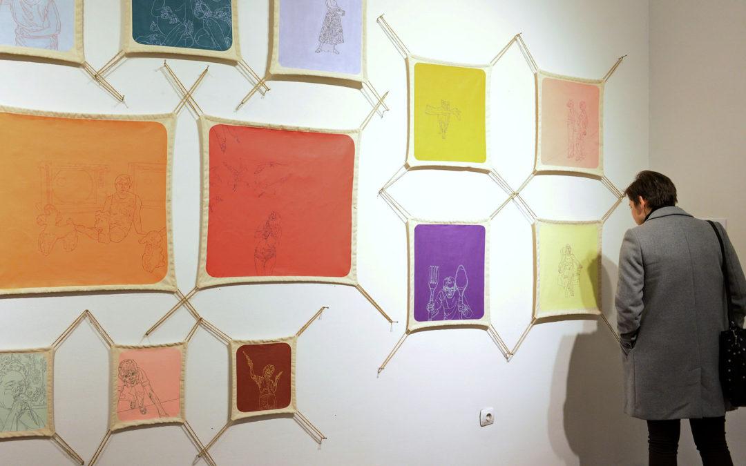 Umetnički prostori u Beogradu koje treba da posetite