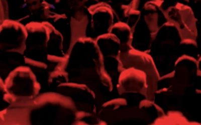 Repetitor objavio spot za pesmu Crvena