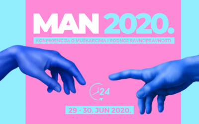 Danas počinje jubilarna 10. MAN konferencija