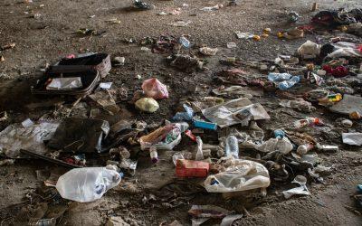 Sanitarne i nesanitarne deponije – u čemu je razlika?