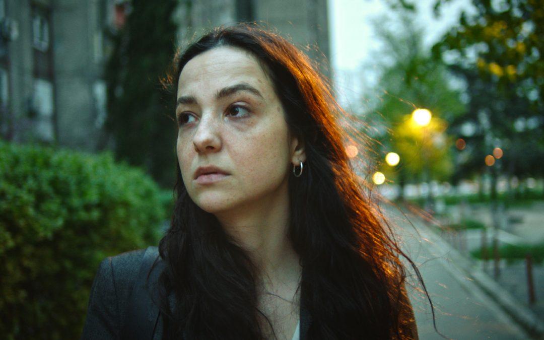 Kratki igrani film Ivane Todorović osvojio nagradu u Los Anđelesu