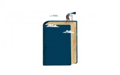 Umesto kulturnih dešavanja – nova književna izdanja koja možete pročitati