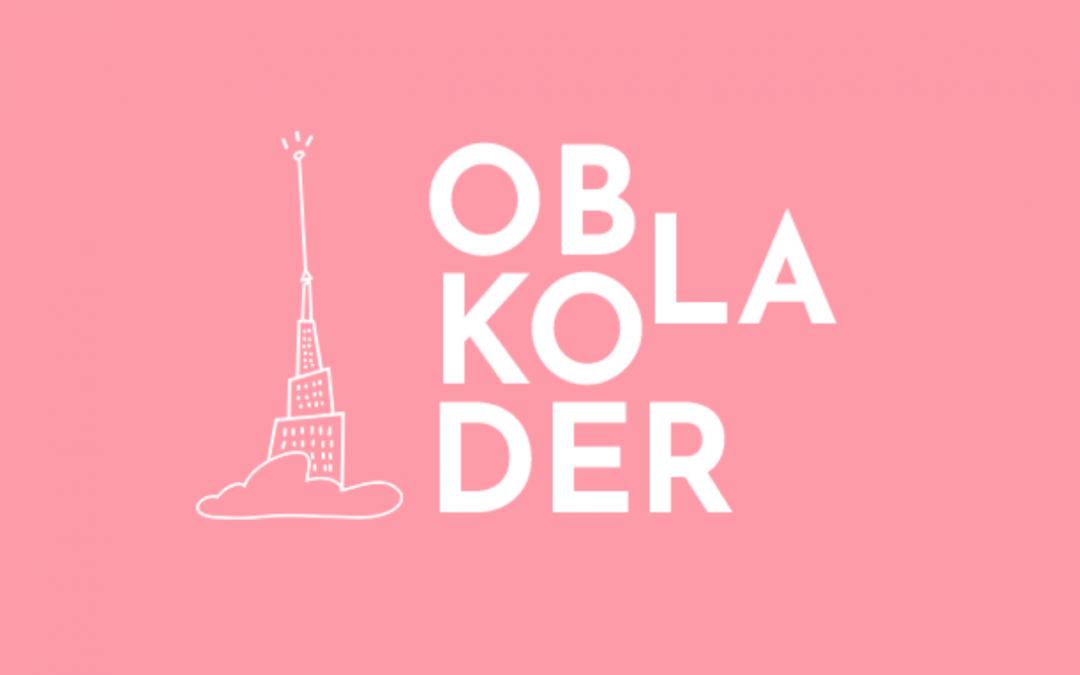 Doniraj i podrži Oblakoder na Patreon-u
