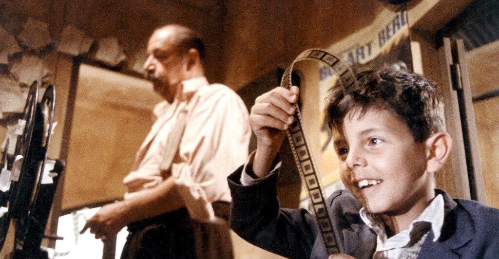 Kratka istorija italijanskog filma: po jedan film za svaku deceniju