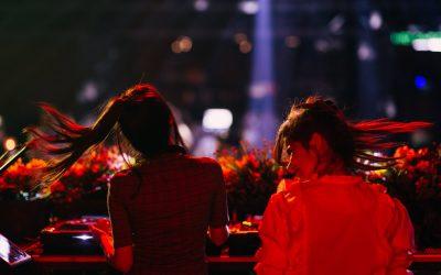 Tijamara objavila debi singl