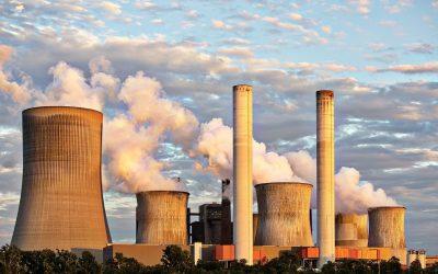 Da li su podaci o zagađenosti vazduha verodostojni?