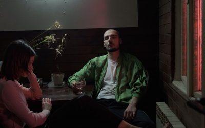 Beogradski bend Proto tip objavio drugi singl i spot