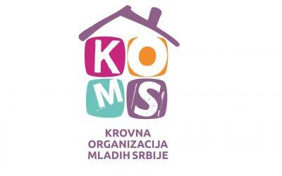 Održana konferencija za medije povodom Međunarodnog dana mladih