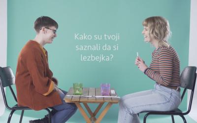 Istopolna partnerstva – šta zakon u Srbiji ne prepoznaje