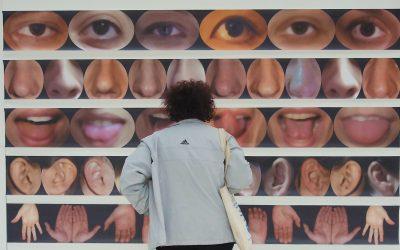 Beldocs 2020: Filmovi koje ne smete propustiti