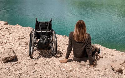 Milica Knežević: Treba da živimo svoje snove, a ne samo da ih sanjamo