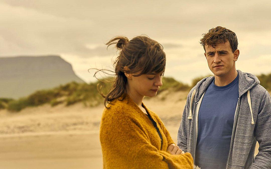 Serija Normal people: više od srednjoškolske romanse?