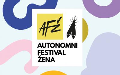Prvi Autonomni festival žena u Novom Sadu