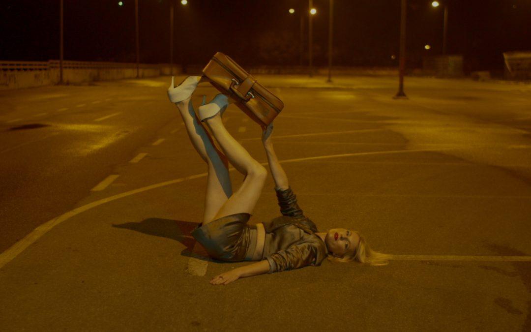 Ljubavni kvar – novi singl i spot Ide Prester