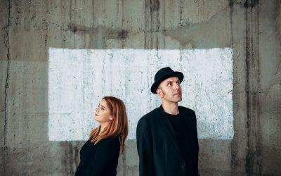 Onlajn koncert LP dua u okviru Kaleidoskopa kulture