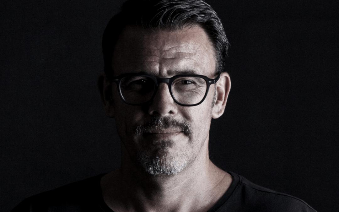 Slavimir Futro: Ugledajte se na one koji vas inspirišu i pored kojih rastete