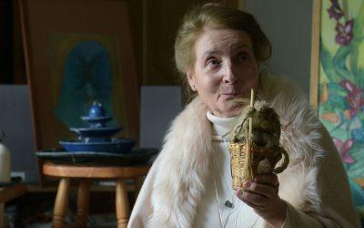 Top 5 filmova na ovogodišnjem Festivalu evropskog filma Palić