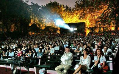 Proglašeni pobednici 27. Festivala evropskog filma Palić
