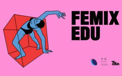 Otvoren konkurs za FemixEdu muzičke radionice
