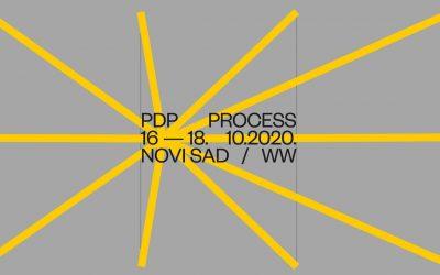 PDP konferencija od 16. oktobra u Novom Sadu