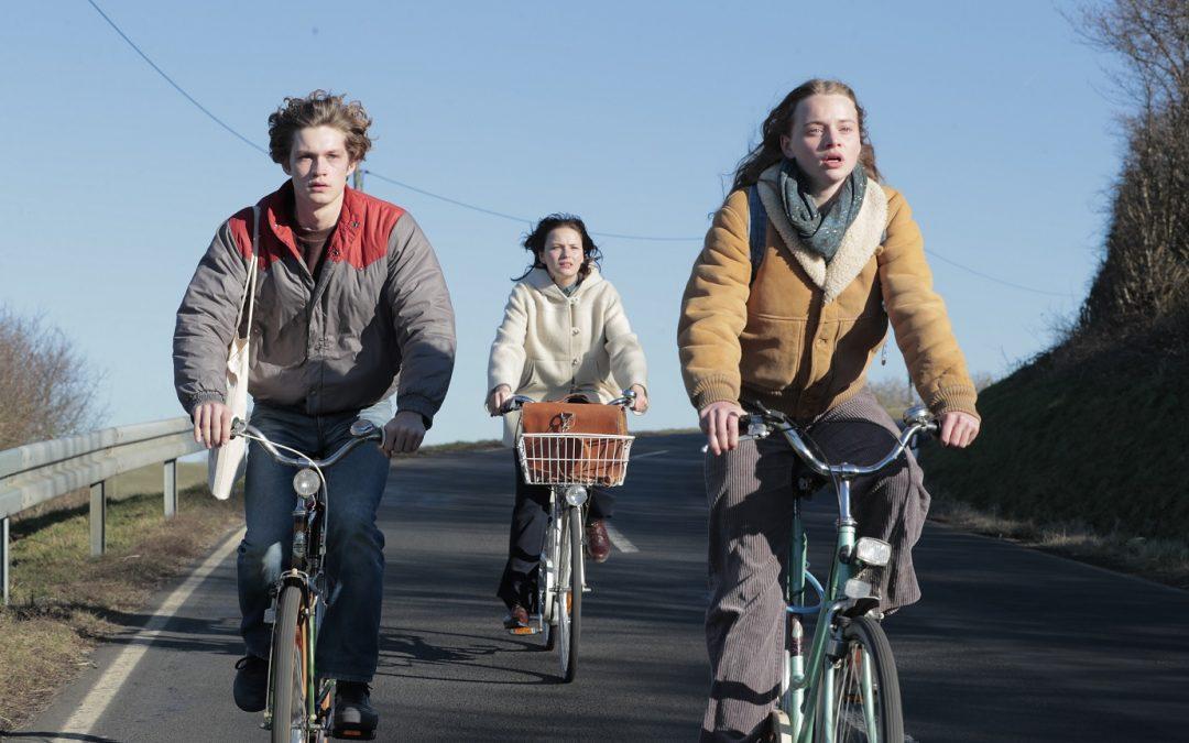 Sedam novih i nagrađivanih filmova besplatno na  GoethFEST