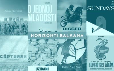 16. Slobodna zona – Horizonti Balkana