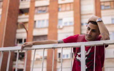 Meti Kamberi –  o Gradu bola