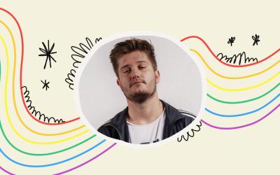 Antena 25: Mladi i seksualna orijentacija