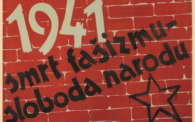 Tribina Smrt fašizmu? 20. oktobra u Muzeju Jugoslavije