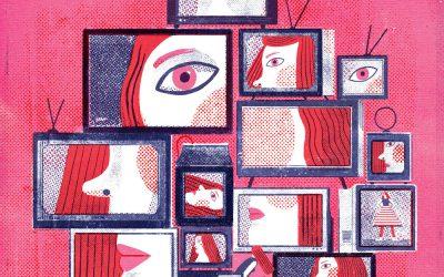 Uticaj televizije: kriza popularnosti ili ne?