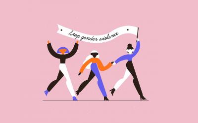 Borba protiv nasilja nad ženama – još uvek bez rešenja