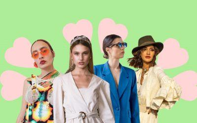 Kako izgleda modna scena iz ugla domaćih dizajnera?