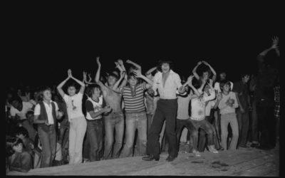 Tribina: Kako je muzika oblikovala svakodnevicu jugoslovenskog čoveka?