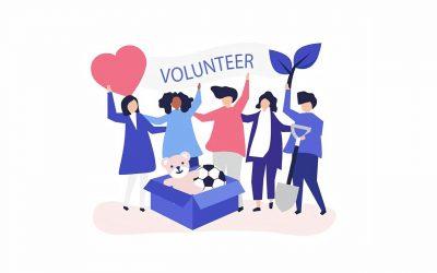 Zašto je sjajno biti volonter na Slobodnoj Zoni?