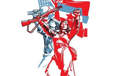 Sloboda narodu! – onlajn razgovor u Muzeju Jugoslavije