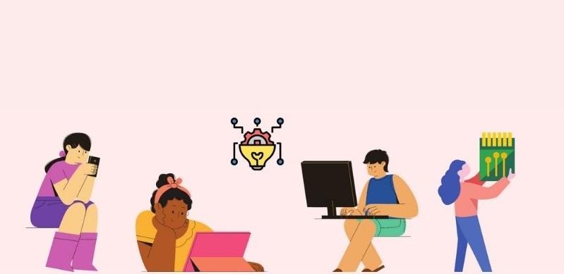 Debata o položaju i represiji nad ženama u onlajn sferi