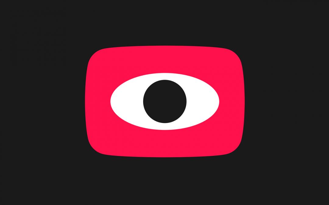 Jutjub – od platforme za gledanje videa do novog načina informisanja