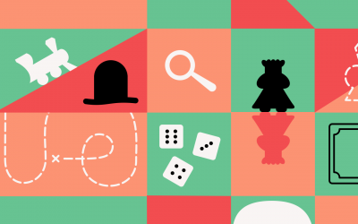Neka najbolji pobedi – top 10 društvenih igara