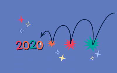 Na korak do 2021: Kroz šta smo sve prošli u 2020. godini?