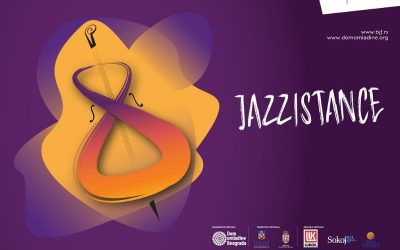 Beogradski džez festival od 16. do 21. decembra